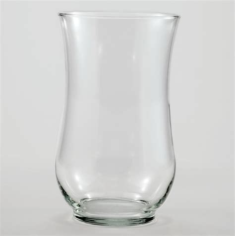 Unique Clear Glass Vases by Large Decorative Clear Glass Vases Home Design Ideas