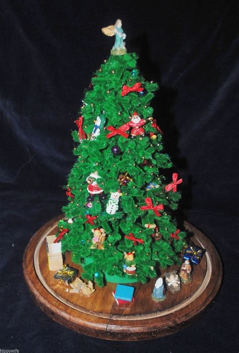 vintage westrim beaded mini christmas tree and 50 similar