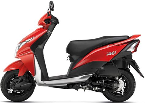honda dio scooty price in india honda 110cc scooty