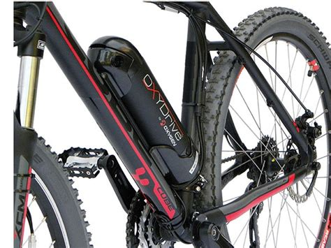 best electric bike kit 17 best ideas about electric bike kits on