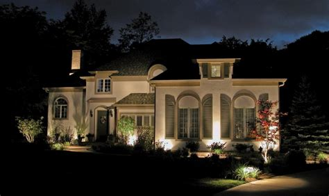 Landscape Lighting Brands Best Landscape Lighting Brand Lighting Ideas