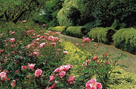 giardini vicino roma i 10 parchi finalisti per il titolo di pi 249 bello d italia