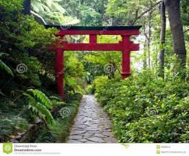 Galerry zen design ideas