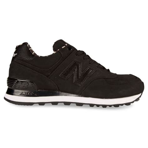 New Balance 574 Encap Nb 9 new balance encap 574 philly diet doctor dr jon fisher bariatrics physician