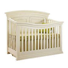 sorelle mara convertible crib 17 best images about everything baby on gray