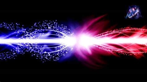 quantum theory of light wonders of quantum physics quot what is light made of