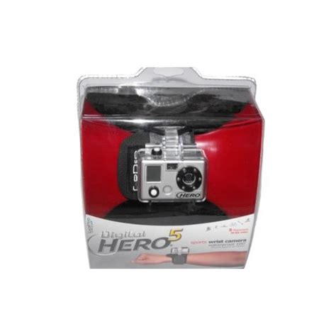 gopro digital gopro new digital 5