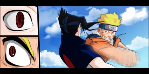 naruto you are my friend you are my friend mestyle by naruto ninja club on deviantart