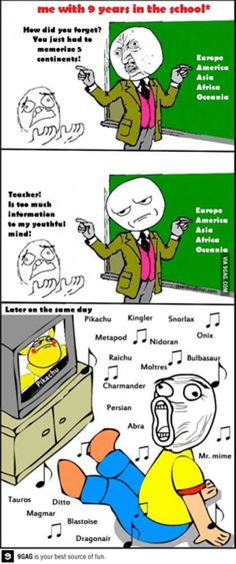 Meme Strip - memecomics on pinterest meme comics rage comics and