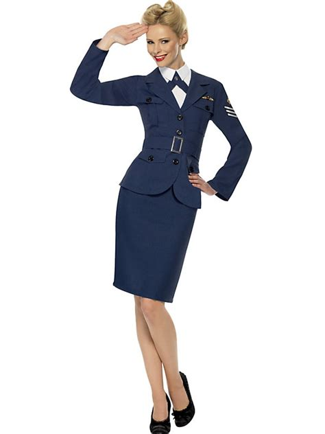 1940s Costumes for Sale  Women's Costume Ideas