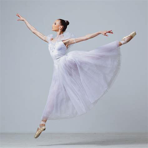Freyraum Tanz Und Ballettschule Freyraum
