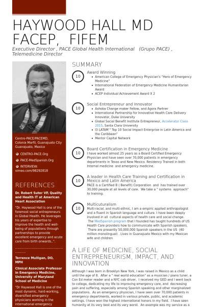 Resume M D by Doctor M D Resume Writersgroup968 Web Fc2