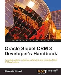 oracle siebel crm software free getzoom