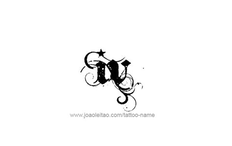 iv roman numeral tattoo designs tattoos with names
