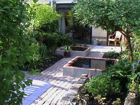 hstead garden design mylandscapes garden designers tuinontwerp kleine tuin zoeken garden ideas