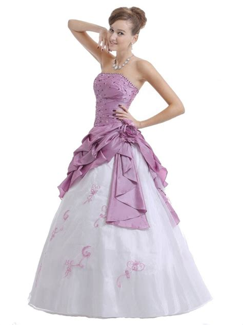 design your dream dress online sexy prom dresses prom girl dresses your dream dress