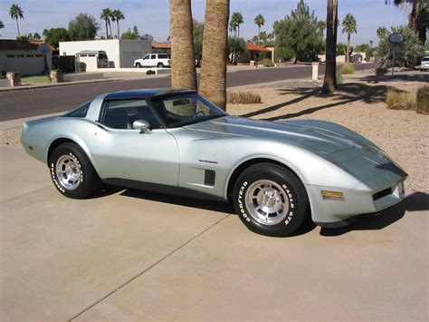 best auto repair manual 2012 chevrolet corvette lane departure warning 1982 corvette corvsport com