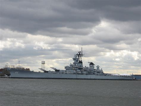 dunn edwards paints battleship gray dec797 paints stains and glazes images frompo