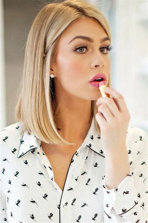 whats a cut hair style 2015 medium length hair trends