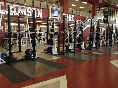 weight rooms new weight room design architecture