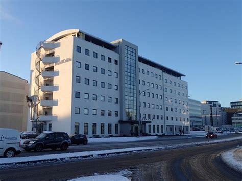 hotel cabin iceland front of hotel cabin picture of hotel cabin reykjavik