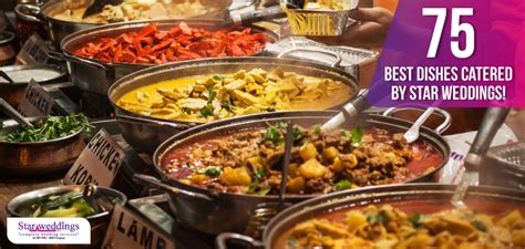 dishes for buffet indian wedding food buffet www pixshark images