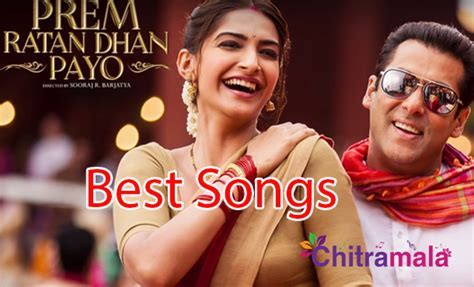 Top 10 Best Songs of 2015 in Bollywood