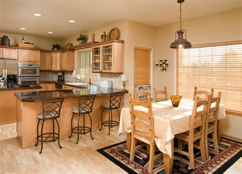 Eat In Kitchen Decorating Ideas Eat In Kitchen Design Ideas Eat In Kitchen Ideas