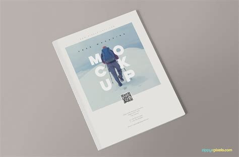magazine layout design psd free download 3 free magazine mockup templates zippypixels
