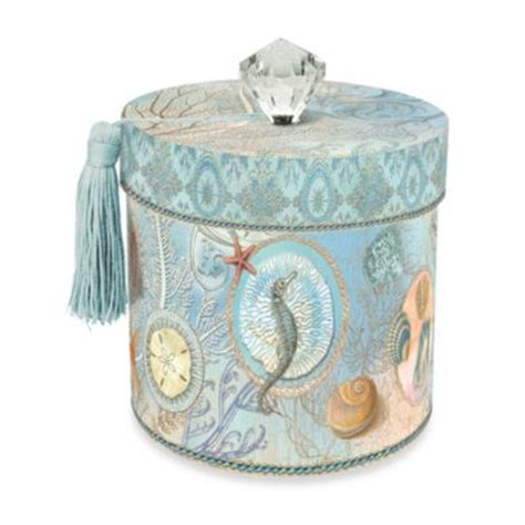 decorative single toilet paper cover buy decorative toilet paper holder from bed bath beyond