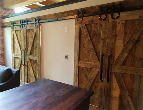 Barn Door Hardware Toronto Barn Doors Canada Rebarn Toronto Sliding Barn Doors Hardware Mantels Salvage Lumber