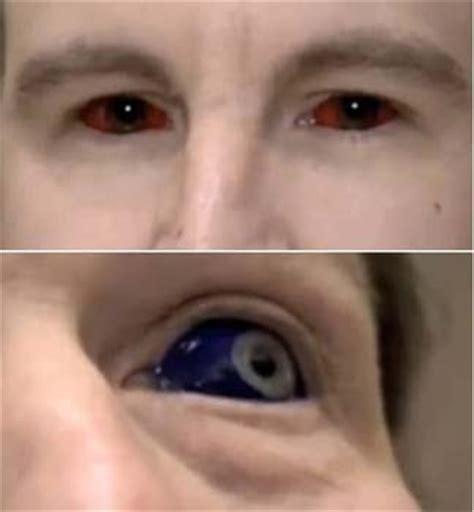tattoo the eyeball eyeball tattoo tattoos photo gallery
