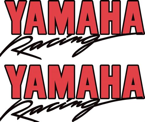 Aufkleber J Germeister Racing Team by Yamaha R6 Decals And Graphics Motorcycle Wallpaper