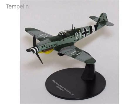 Diecast Miniatur Pesawat Terbang Air Besi 17 best images about 1 72 my scale die cast l wait on hawker hurricane aviation and