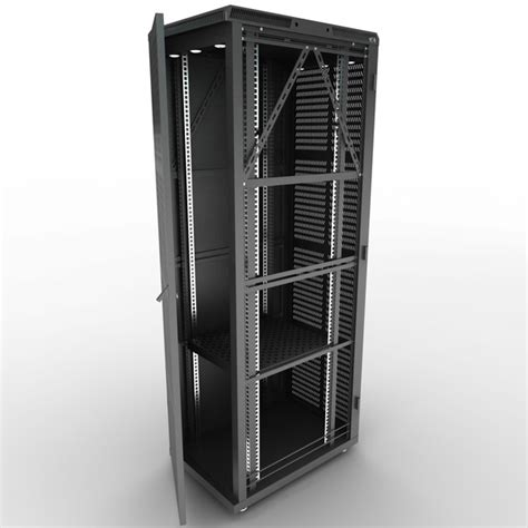 Rackit Rack Server Rack Space How To Your Data Center