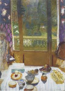 187 bonnard bronx banter