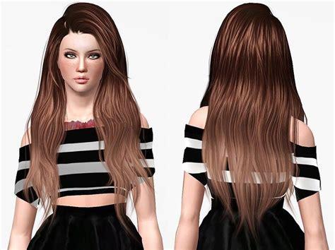 sims 3 cc 1000 images about sims 3 cc on pinterest cutout dress
