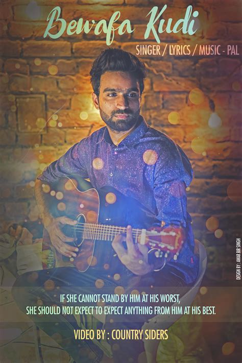 song mr jatt bewafa kudi singles mp3 songs by pal mp3 songs