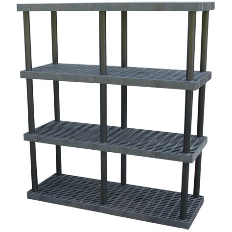 Commercial Shelf by Shelves Shelving Warehouse Shelves Office Shelves