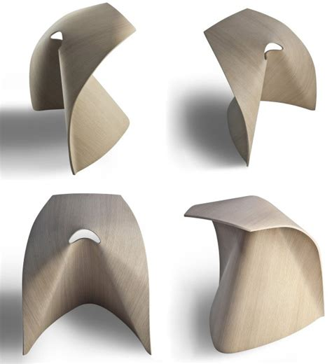 modern plywood furniture modern plywood furniture by lapalma bare essentials
