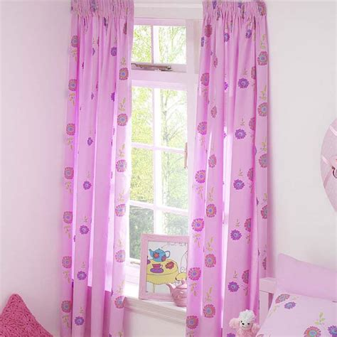 girls pink bedroom curtains benjamin moore bedroom paint benjamin moore bedroom paint