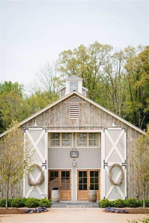 love big farm houses farm houses barns pinterest elements of farmhouse style bynum design blog