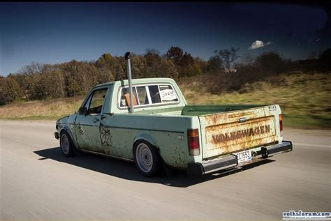 volkswagen diesel smoke images pick up trucks with stacks fourtitude com