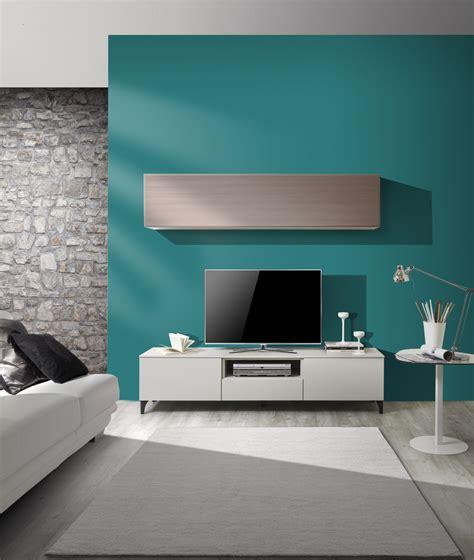 epoca mobili porta tv moderno epoca mobili