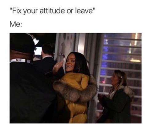 rihanna memes 14 rihanna memes that will make your day bright like a