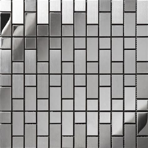 buy stainless steel backsplash popular stainless steel backsplash buy cheap stainless