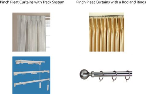 how to hang pinch pleat curtains how to measure curtains pinch pleat curtains curtains