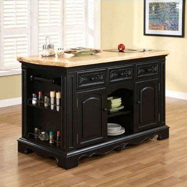 pennfield kitchen island stool in distressed black base 214 best ideas about home fixes on pinterest wall spice