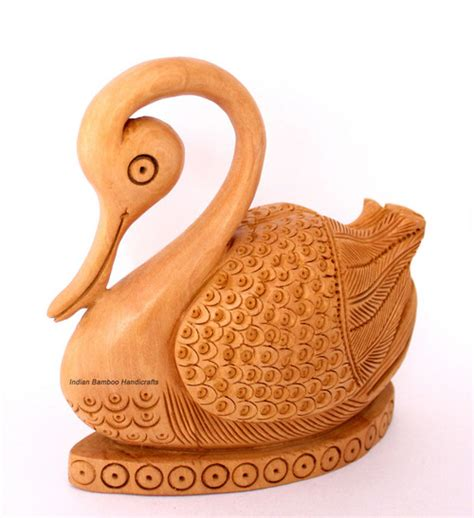Handicraft Or Handcraft - wooden handicraft in new area pune manufacturer and