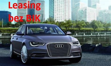 bmw financial services na auto leasing auto na leasing forum